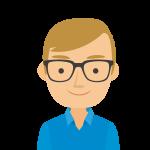 avatar indiza conseil social anglet - 10