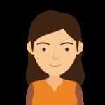 avatar indiza assistante sociale bayonne - 10